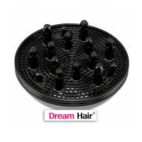 Braun Satin Hair 7 HD 730 + diffuusori