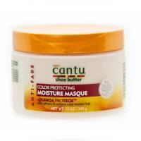 Cantu Color Protecting Masque 340g
