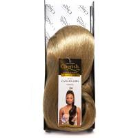 Cherish Synthetic Ponytail Canada Girl 24#