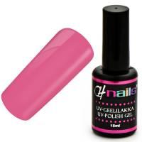 CH Nails Polishgel Baby Rose