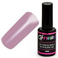 CH Nails Gel Lack Lilac