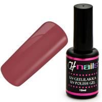 CH Nails Polishgel Look