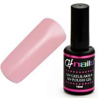 CH Nails Gel Lack Mauve