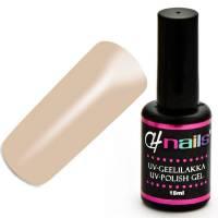 CH Nails Geelilakka Sand Brown