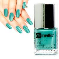 CH Nails Kynsilakka 74#