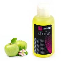 CH Nails Cleaner Vihreä Apple 150ml