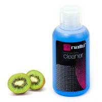 CH Nails Cleaner Kiwi Sininen 150ml