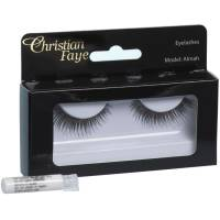 Christian Faye Eyelashes CF107