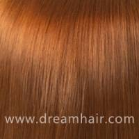Hair Color Sample 30#