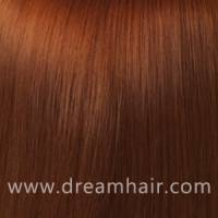 Hair Color Sample 33#