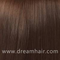 Hair Color Sample 4#