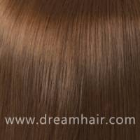 Hair Color Sample 6#