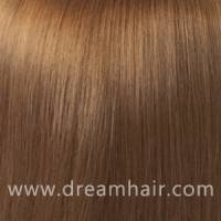 Hair Color Sample 8#
