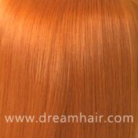 Hair Color Sample 8CC#