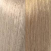 Hair Color Sample P18/60#