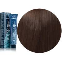 Colorissimo Permanent Color 5RB / 5.43