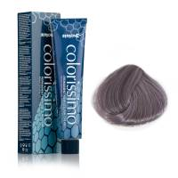 Colorissimo Permanent Color Deep Violet Metallic 7VM