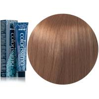 Colorissimo Permanent Color Bronze Rose Metallic 8BRM
