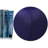 Colorissimo Sävyn Korostaja BLUE