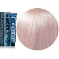 Colorissimo Color Intensifier PEARL