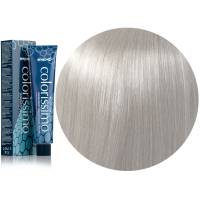 Colorissimo Color Intensifier SILVER