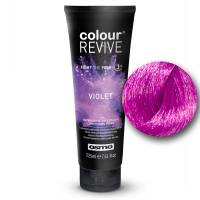 Osmo Colour Revive Sävyttävä Tehohoito Violet 225ml