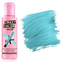Crazy Color Bubblegum Blue #63