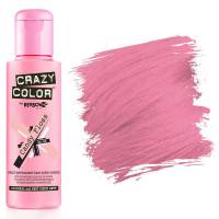 Crazy Color Candy Floss #65