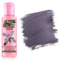 Crazy Color Ice Mauve #75