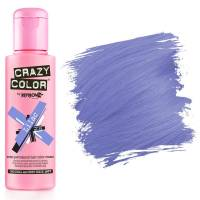Crazy Color Lilac #55