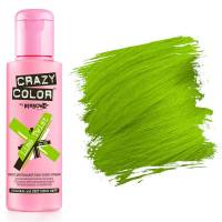 Crazy Color Lime Twist #68