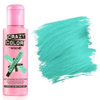 Crazy Color Peppermint #71