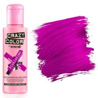 Crazy Color Pinkissimo #42