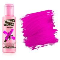 Crazy Color Neon UV Rebel 78