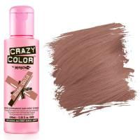 Crazy Color Rose Gold #73