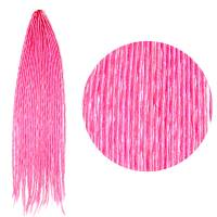 Dreadlock Pink 5#