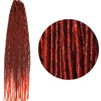 Dreadlock  T1B/RED#