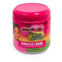DreamKids Olive Miracle Cream 170 gr