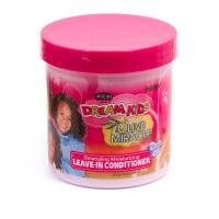 Dream Kids Leave in Deep Conditioner 425 gr