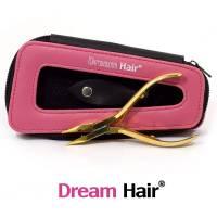 DreamHair Micro Ring verktyg