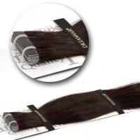 DreamHair Slavic Tape-In Extension 40cm 4#