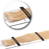 DreamHair Slavic Tape-In Extension 40cm DB4#