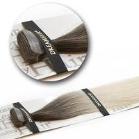 DreamHair Slavic Tape-In Extension 50cm / 20pcs 6/23#