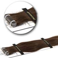 DreamHair Slavic Tape-In Extension 50cm 6#
