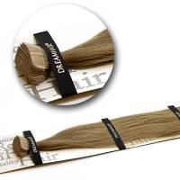 DreamHair Slavic Tape-In Extension 40cm / 20pcs / 11#