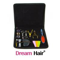 DreamHair Beauty Kit 1
