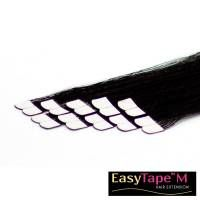 EasyTape® M Tape In Extension 30cm 1#