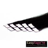 EasyTape® M European Tejp Löshår 30cm 1#