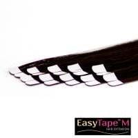 EasyTape® M European Tejp Löshår 50cm 1B#