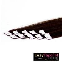 EasyTape® M Tape In Extension 50cm 2#